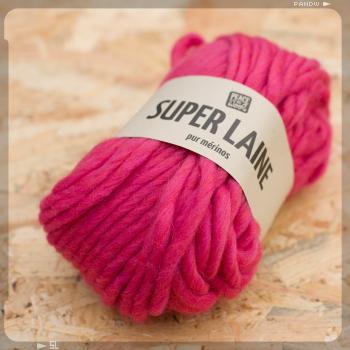 Super Laine SL.36