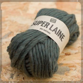 Super Laine SL.42