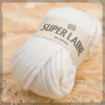 Super Laine SL.2