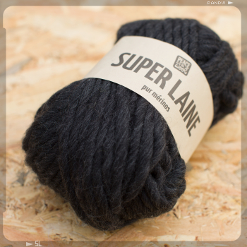 Super Laine SL.26