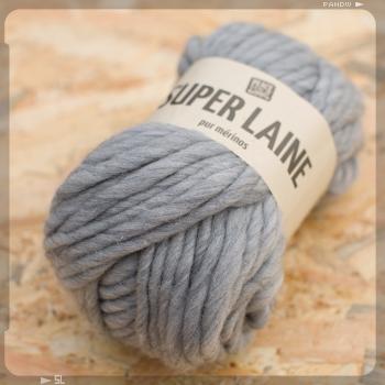 Super Laine SL.6