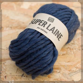 Super Laine SL.31