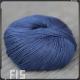 Fil 15 100% coton bio
