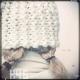 B.Blissss bonnet facile à tricoter
