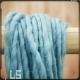 Laine 05 bleu glacier
