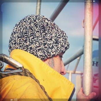 le bonnet des bois K11.3