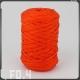 fil zéro orange 4.8