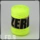 F0.9.2 fil zero jaune fluo