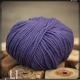 Laine 1 violette