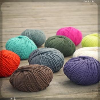 acheter laine de yack