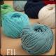 F11 coton à tricoter