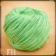 F11 coton vert frais