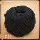 F11 coton reglisse