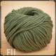 F11 coton feuille de chêne
