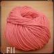 F11 coton pêche
