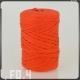 F0.4.9 orange