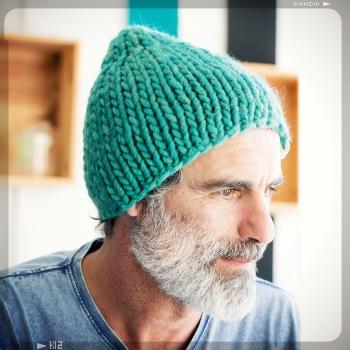 hot-hat k12.19