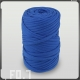 F0.7.19 bleu
