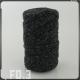 fil zéro noir F0.3.8