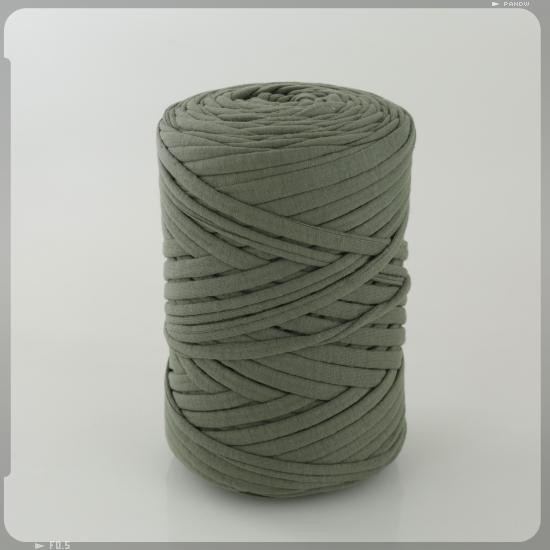 fil zero vert