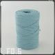 fil zéro turquoise F0.6.13