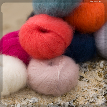 Peace and Wool ☮ kits en tricot - Peace and Wool 353c4fb612f