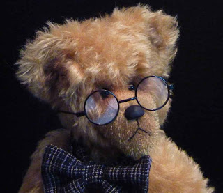 handcrafted_mohair_teddy_bears_for_sale