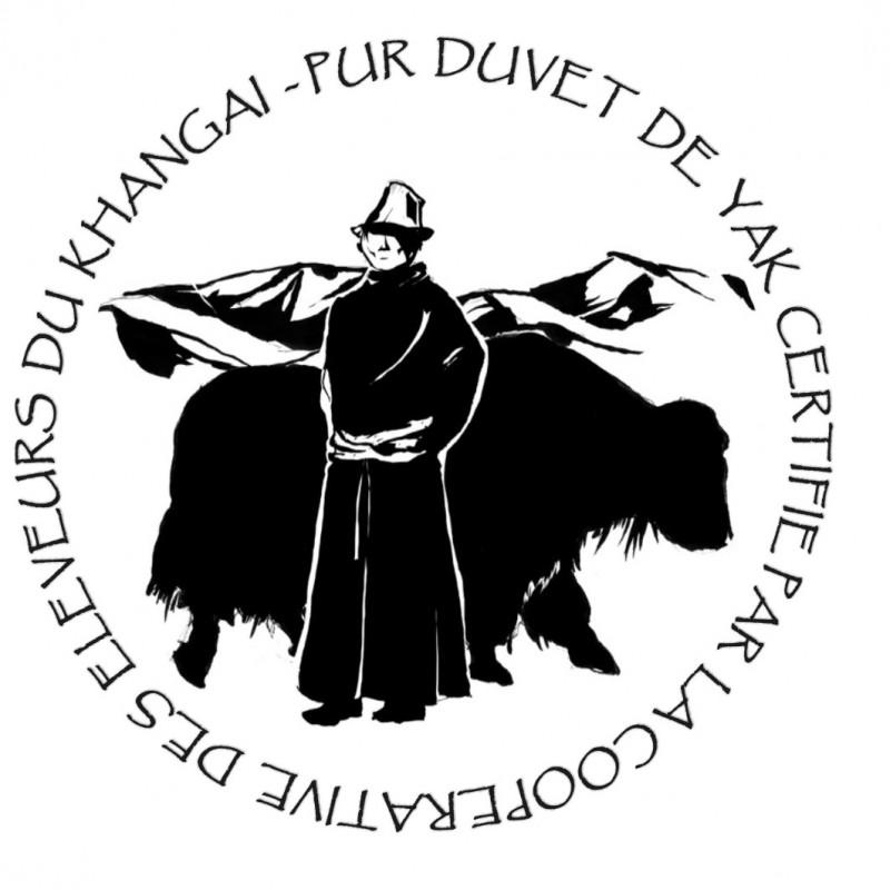 2011-02-15-montag2-logo-jpeg-fr