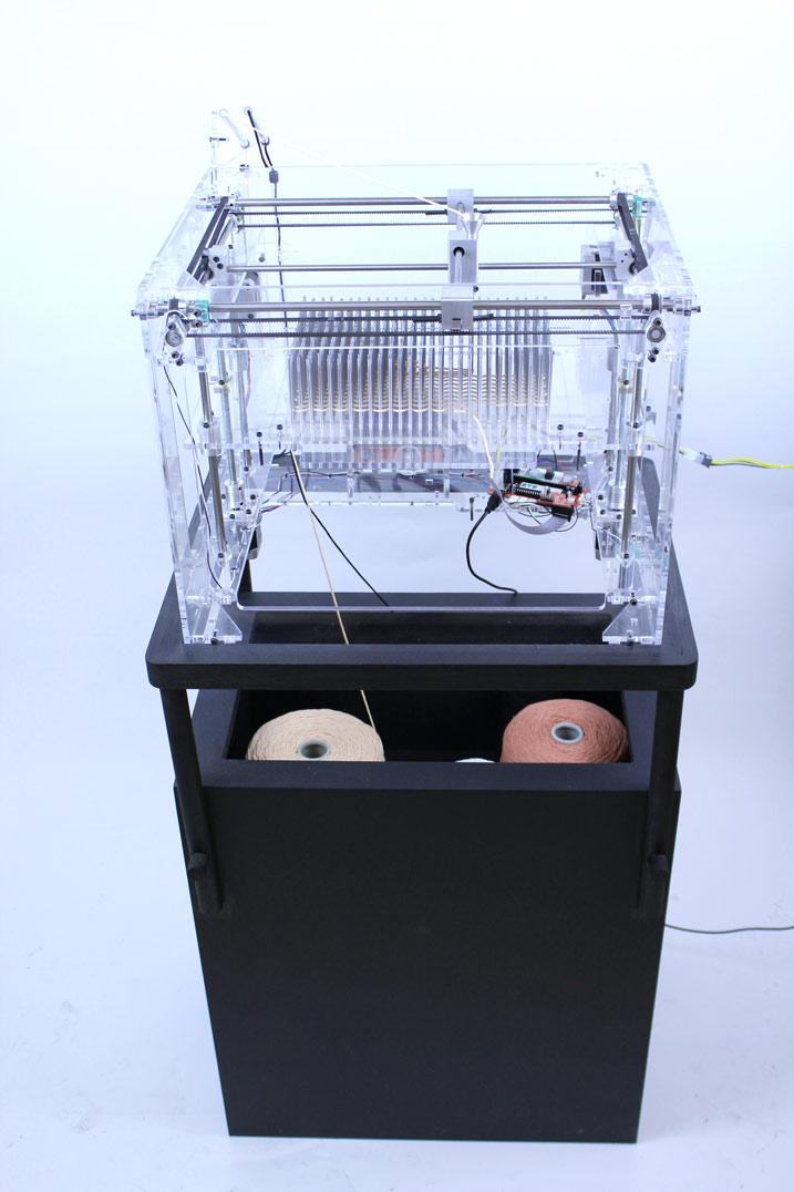 3D-Weaver-4