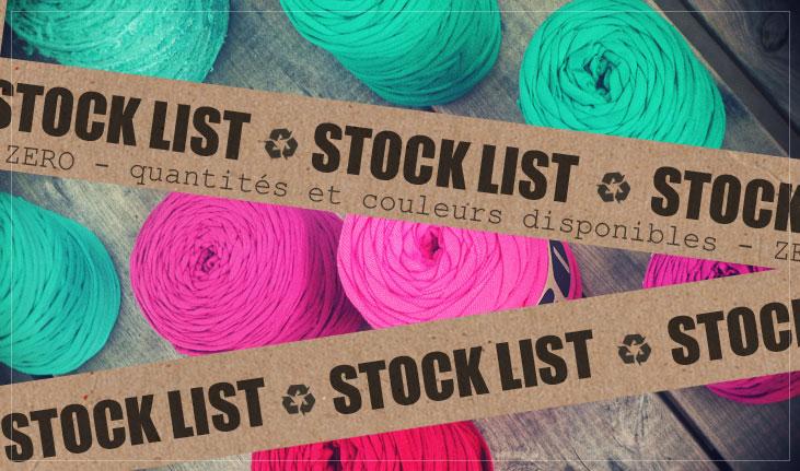 fil0-stocklist
