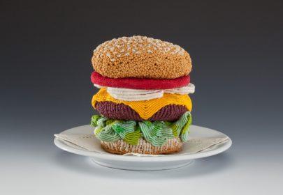 burgeriii