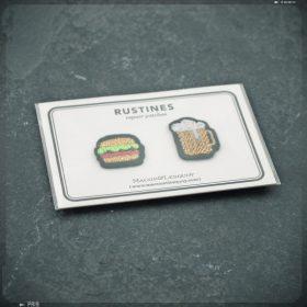 rustines-burger-biere