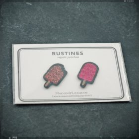 rustines-glace-fraise-chocolat