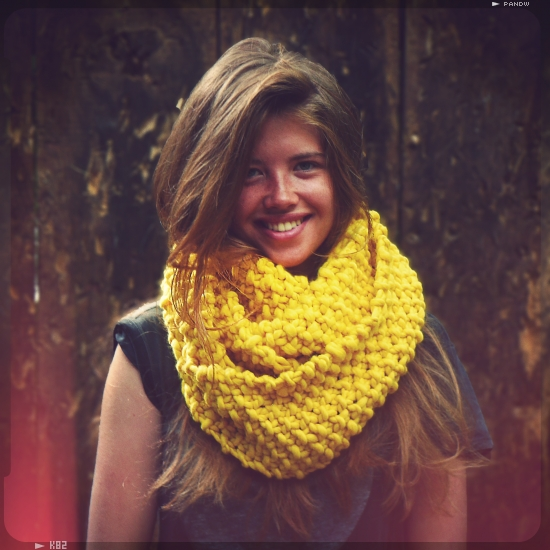 fly-me-to-the-snood