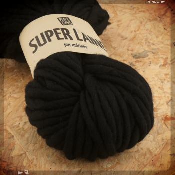 super-laine1