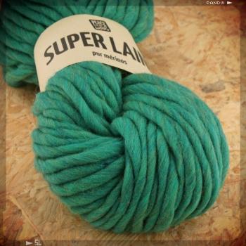 super-laine3